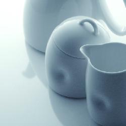 お茶をたのしむ道具展