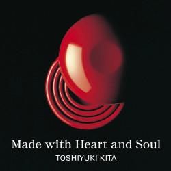 toshiyukikita